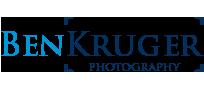 Ben Kruger Photography